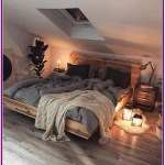 79 Creative Ways Dream Rooms for Teens Bedrooms Small Spaces-8874