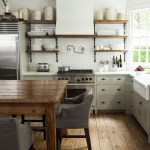 80 Best Rustic Kitchen Design You Have to See It-8965