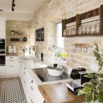 80 Best Rustic Kitchen Design You Have to See It-9002