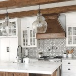 80 Best Rustic Kitchen Design You Have to See It-8955
