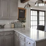 80 Best Rustic Kitchen Design You Have to See It-9021