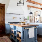 80 Best Rustic Kitchen Design You Have to See It-9025