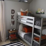 82 Amazing Models Bunk Beds With Guard Rail On Bottom Ensuring Your Bunk Bed Is Safe For Your Children 80