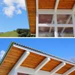 86 Modern Shed Design Looks Luxury to Complement Your Home-9463