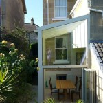 86 Modern Shed Design Looks Luxury to Complement Your Home-9485