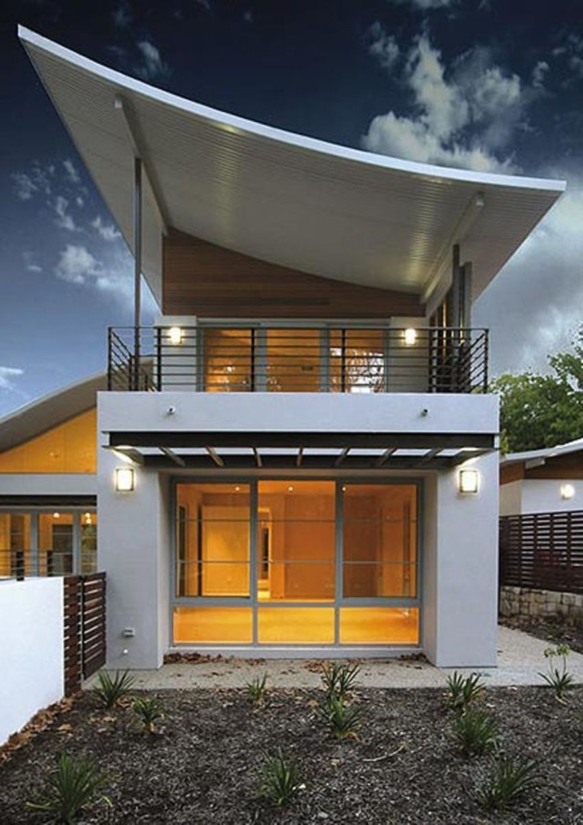 86 Modern Shed Design Looks Luxury to Complement Your Home-9497