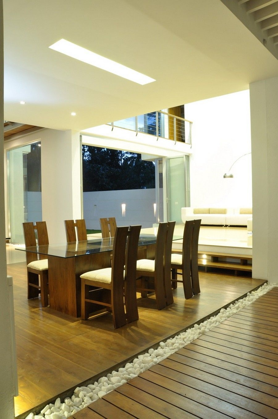 87 Models Of Modern Home Interior Design that Looks Elegant and Needs to Know Basic Elements Of Modern Home Interior Design-9981