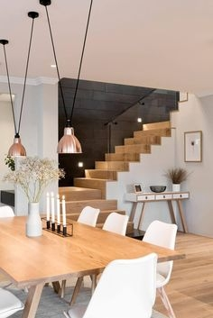 87 Models Of Modern Home Interior Design that Looks Elegant and Needs to Know Basic Elements Of Modern Home Interior Design-9983