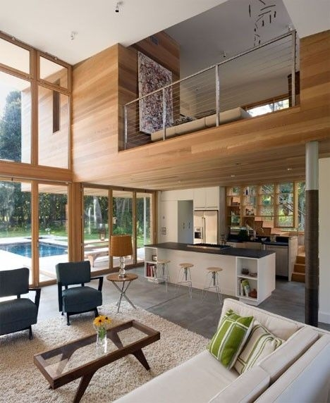 87 Models Of Modern Home Interior Design that Looks Elegant and Needs to Know Basic Elements Of Modern Home Interior Design-9984