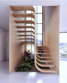 87 Models Of Modern Home Interior Design that Looks Elegant and Needs to Know Basic Elements Of Modern Home Interior Design-10030
