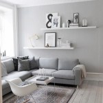 90 Interesting Modern Apartment Design Ideas - Tips On Redesigning Your Room for A More Dynamic Room-9873