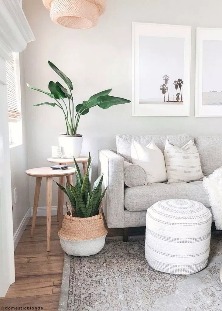 90 Interesting Modern Apartment Design Ideas - Tips On Redesigning Your Room for A More Dynamic Room-9879