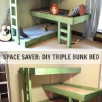 90 top Picks for A Triple Bunk Bed for Kids Rooms-9605