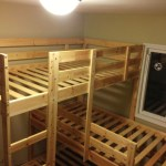 90 top Picks for A Triple Bunk Bed for Kids Rooms-9607