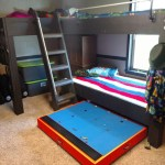 90 top Picks for A Triple Bunk Bed for Kids Rooms-9616