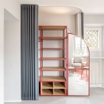 94 Minimalist Bunk Beds Design Ideas - Tips for Designing the Space-10239