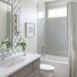 96 Inspiration for Small Bathroom Design Ideas - Tips for Renovating A Small Bathroom On A Budget-7777