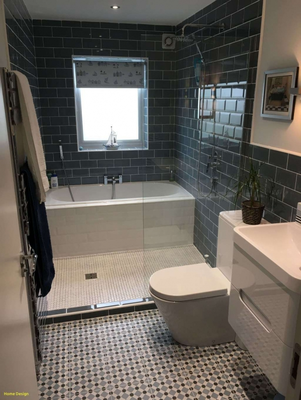 96 Inspiration for Small Bathroom Design Ideas - Tips for Renovating A Small Bathroom On A Budget-7804