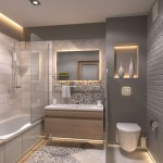 96 Inspiration for Small Bathroom Design Ideas - Tips for Renovating A Small Bathroom On A Budget-7820