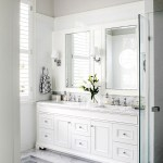 96 Inspiration for Small Bathroom Design Ideas - Tips for Renovating A Small Bathroom On A Budget-7825