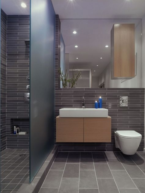 96 Inspiration for Small Bathroom Design Ideas - Tips for Renovating A Small Bathroom On A Budget-7862