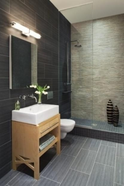 96 Inspiration for Small Bathroom Design Ideas - Tips for Renovating A Small Bathroom On A Budget-7864