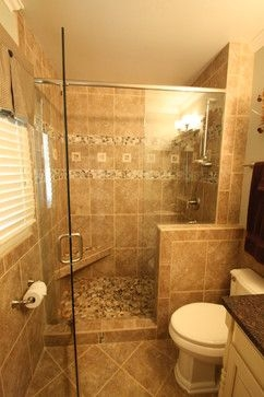 96 Inspiration for Small Bathroom Design Ideas - Tips for Renovating A Small Bathroom On A Budget-7867