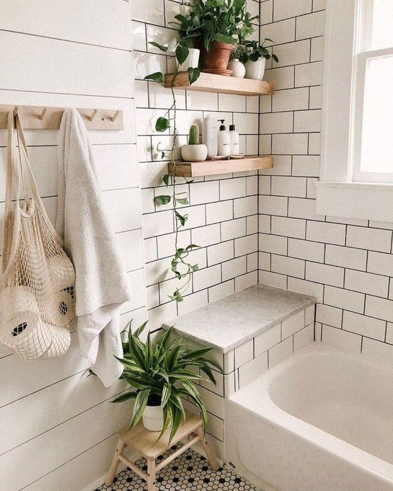 96 Models Sample Awesome Small Bathroom Ideas-9288