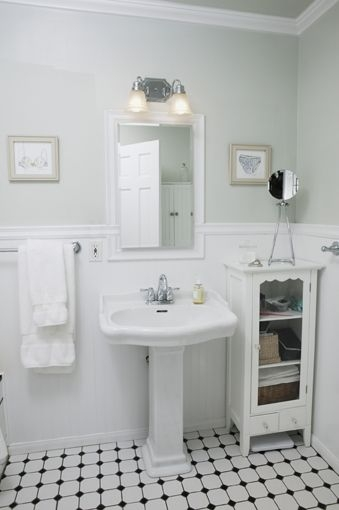 96 Models Sample Awesome Small Bathroom Ideas-9302