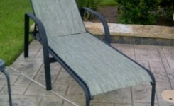 60+ DIY Outdoor Furniture Chairs Inspires 33