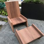 60+ DIY Outdoor Furniture Chairs Inspires 35