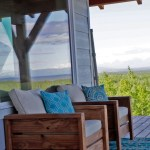 60+ DIY Outdoor Furniture Chairs Inspires 48