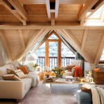 97 Cozy Tiny House Interior Are You Planning For Enough Storage 85