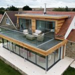 69 Modern Shed Roof Design Models Are Extraordinary And Look Sturdy 39
