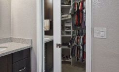 90 Modern Master Closet Models That Inspire Your Home Decor 10