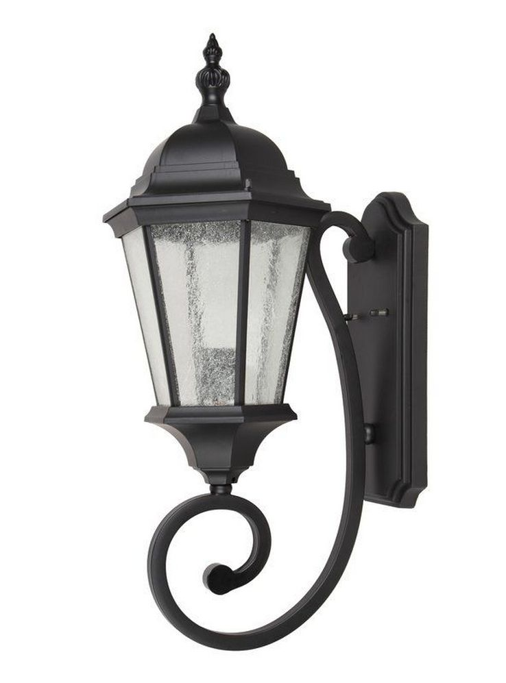97 Choices Unique Elegant Lighting LED Outdoor Wall Sconce For Modern Exterior House Designs 1