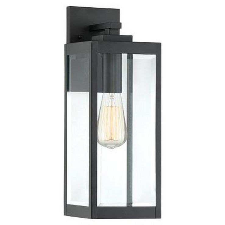 97 Choices Unique Elegant Lighting LED Outdoor Wall Sconce For Modern Exterior House Designs 14