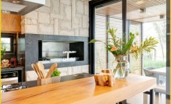 Kamana Kitchen Area – Matters To Consider When Searching For