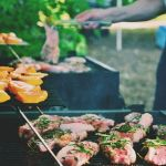 7 Tips Simple For Choosing The Perfect Outdoor Kitchen Grills 37