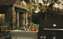 7 Tips Simple For Choosing The Perfect Outdoor Kitchen Grills 64