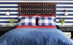 Tips For Decorating A Small Bedroom For A Young Girl 38