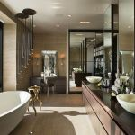 Increase Value Of Your House By Upgrading Your Bathroom 25