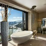 Increase Value Of Your House By Upgrading Your Bathroom 27