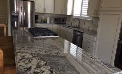 Increase Value Of Your House By Upgrading Your Kitchen 14