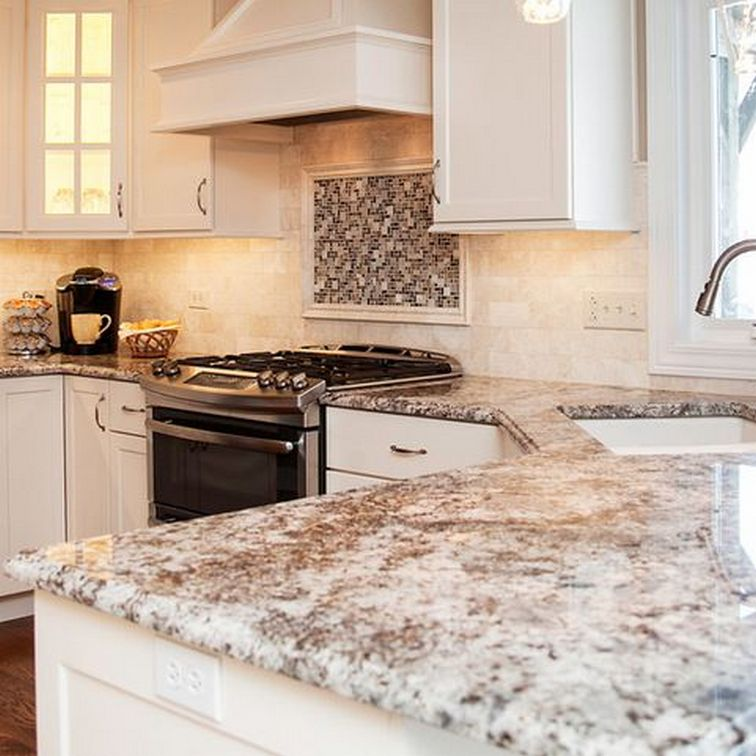 Increase Value Of Your House By Upgrading Your Kitchen 25