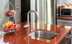 Increase Value Of Your House By Upgrading Your Kitchen 34