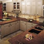 Increase Value Of Your House By Upgrading Your Kitchen 45