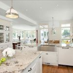 Increase Value Of Your House By Upgrading Your Kitchen 49
