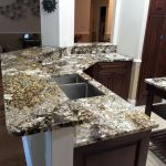 Increase Value Of Your House By Upgrading Your Kitchen 54