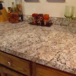 Increase Value Of Your House By Upgrading Your Kitchen 57